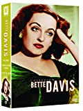 Coleccion Bette Davis- All About Eve + Hush... Hush, Sweet Charlotte + The virgin Queen (Pack 3 Dvd European Import Region 2)