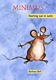 Minimus starting out in latin and minimus secundus moving on in latin minimus audio cd fandeluxe Gallery