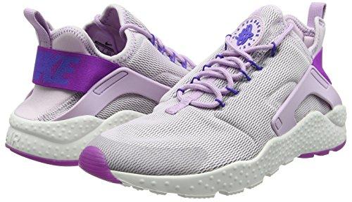 bleached Multicolore Lilac Huarache Run Donna Running Air Nike Ultra Scarpe hyper Violet xUqn8RZwR