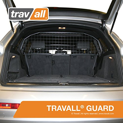 audi-q7-pet-barrier-2006-2015-original-travall-guard-tdg1354