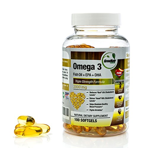 Supplements fish oil omega 3 fish oil pills pay for 60 for Omega 3 fish oil pills