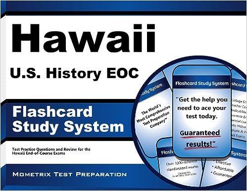 us history eoc practice