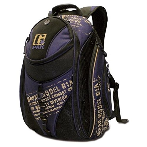 mobile-edge-befgp3-boomer-esiason-g-pack-backpack-