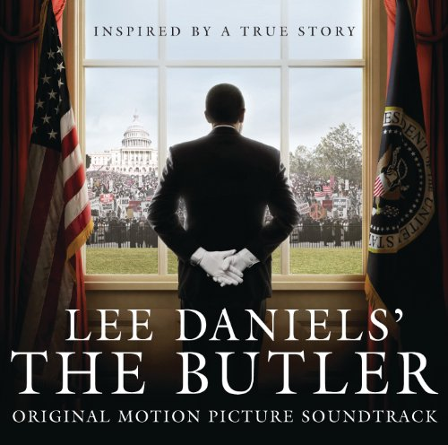 Lee Daniels' The Butler Origin...