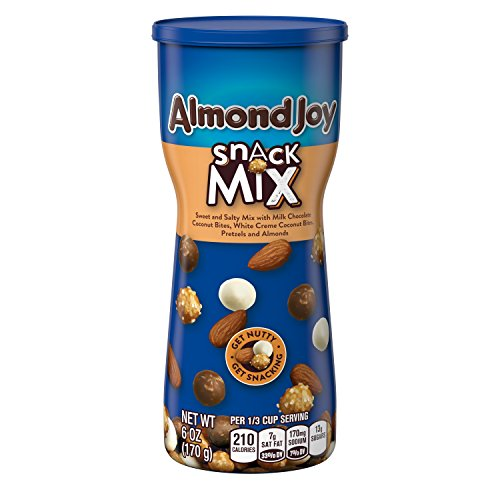 almond-joy-snack-mix-canister-6-ounce-pack-of-8