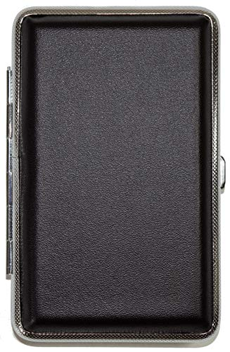 Bestselling MP3 & MP4 Player Cases