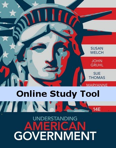 coursemate-with-american-government-newswatch-for-welchs-understanding-american-government-14th-edit