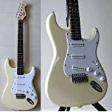 SQUIER by FENDER BULLET with TREMOLO AW エレキギター