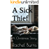 A Sick Thief: A Christmas Story