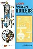 Low Pressure Boilers 9780826944122