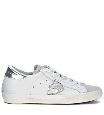 Philippe model Paris sneakers rBTGScZ