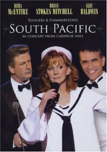 rodgers-hammersteins-south-pacific-in-concert-from-carnegie-hall