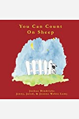 You Can Count on Sheep Paperback