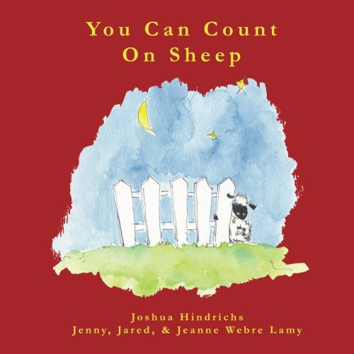 You Can Count on Sheep