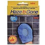 Miracle Sealants Haze B Gone