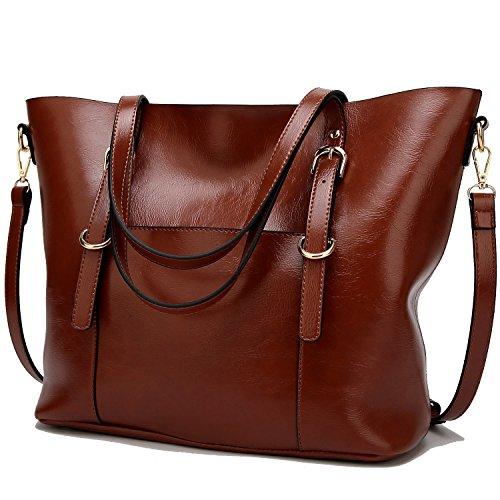 Designer Ladies Bag - 7