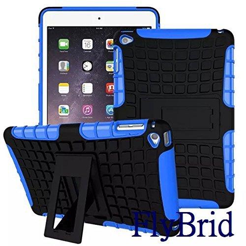 ipad-mini-4-casemini-4-caseflybridshockproofkickstandscratch-resistant-slim-stylish-hybrid-rugged-tp