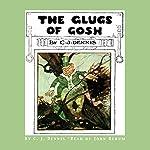 The Glugs of Gosh | C. J. Dennis