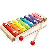 Xylophone ToyHenMerry