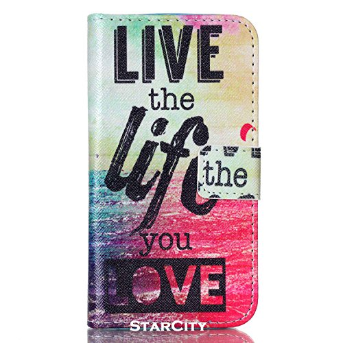 phone cases for lg l90 - 3