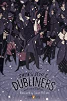 Dubliners: Centennial Edition