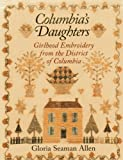 Columbia's Daughters, Gloria Seaman Allen, 0982304951