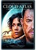 Cloud Atlas  (Bilingual)
