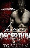 Love's Deception (Wicked Love Series Book 1)