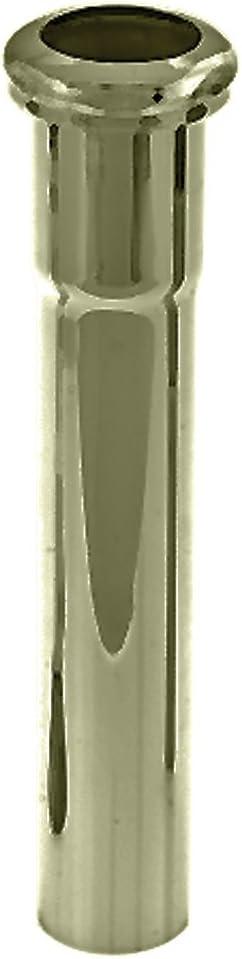 Westbrass D420-12 1 1//4-Inch Diameter
