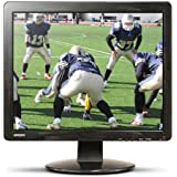 Orion Images Corp 17RCE 17-Inch Commercial Grade LCD Monitor (Black)