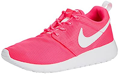 ppetbd Nike Roshe One Unisex Kids Trainer: Amazon.co.uk: Shoes & Bags