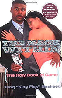 Pimpology the 48 laws of the game kindle edition by pimpin ken the mack within fandeluxe Image collections