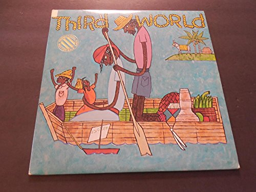 third-world-journey-to-addis-promo-warner-1-lps-9554-1978-vinyl