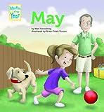 May, Mari Kesselring, 1602706328