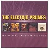 Original Album Series -  Electric Prunes