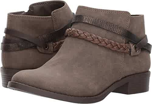 Nine West Kids' Christinah Fashion Boot