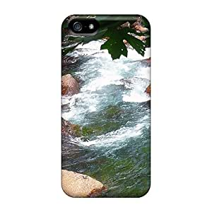 New Arrival Iphone 5/5s Cases The Newest Design Covers Black Friday