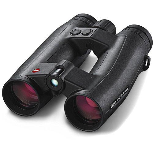 Leica Geovid 8×42 HD-B 3000 Laser Rangefinder Binoculars – 40800