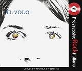 Music : Il Volo