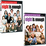 EIGHT IS ENOUGH: SEASON 2