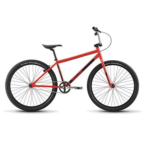 Redline Bikes 06-0210031 PL 26 BMX Race Cruiser