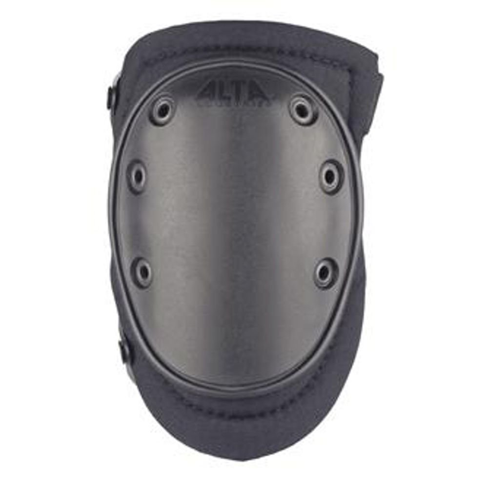 Top 10 Best Tactical Knee Pads (2020 Reviews & Buying Guide) 1
