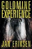 Goldmine Experience, Jan Eriksen, 1480800767