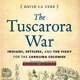 The Tuscarora War