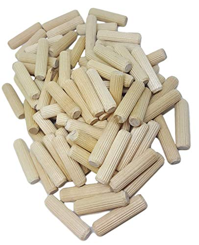 Most Popular Dowel Pins