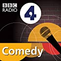 Self Storage: The Complete Series 2 (BBC Radio 4: Comedy) Radio/TV Program by Tom Collinson, Barnaby Power Narrated by Reece Shearsmith, Mark Heap, Rosie Cavaliero, Susan Earl