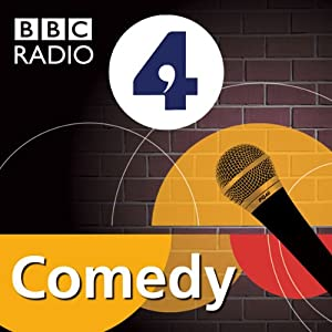 North by Northamptonshire: Complete Series (BBC Radio 4: Comedy) Radio/TV Program