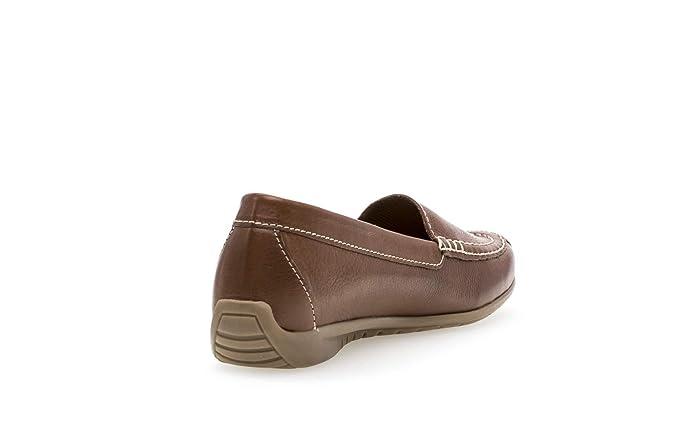 Chaussures Gabor 84 Lace 314 Femmes 69 À u1J3lKTFc