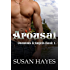 Arousal (Daemons and Angels Book 1)
