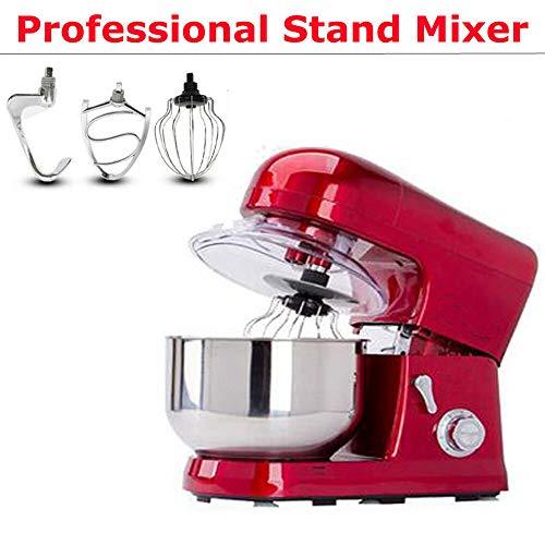 kitchen counter stand mixer bowl